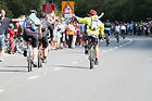 tour de yorkshire cycle penistone cic local projects meetings workshops guided rides cycle rental