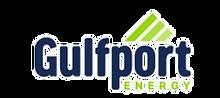gulfport_edited.png