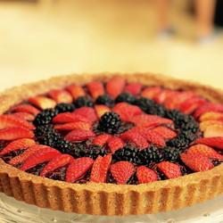 tortafrutas.jpg