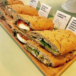 sanduiches3.jpg