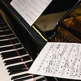 pianomusic.jpg