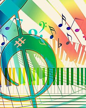 music-4746820_1920.jpg