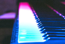 Pianochordsm.jpg