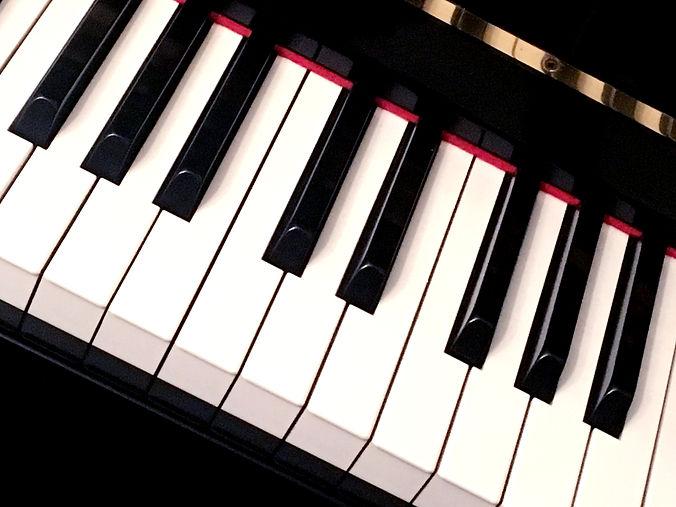 PianoTitle.jpg