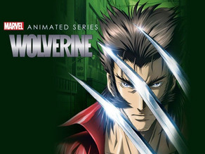 Netflix India to Release Marvel Anime: Wolverine on Decemeber 16