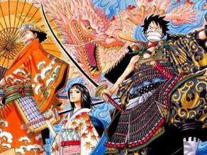One Piece Chapter 998: Review, Analysis and Breakdown