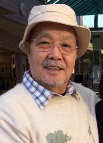 Original Doraemon Voice Actor Kosei Tomita Passes Away at 84