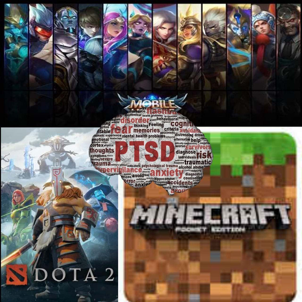 """Benefits Of """"MASSIVELY MULTIPLAYER ONLINE ROLE PLAYING GAME (MMORPG)"""""""