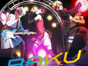 Ikimonogakari's Latest Boruto TV Anime OP Single Released on Digital Platforms!