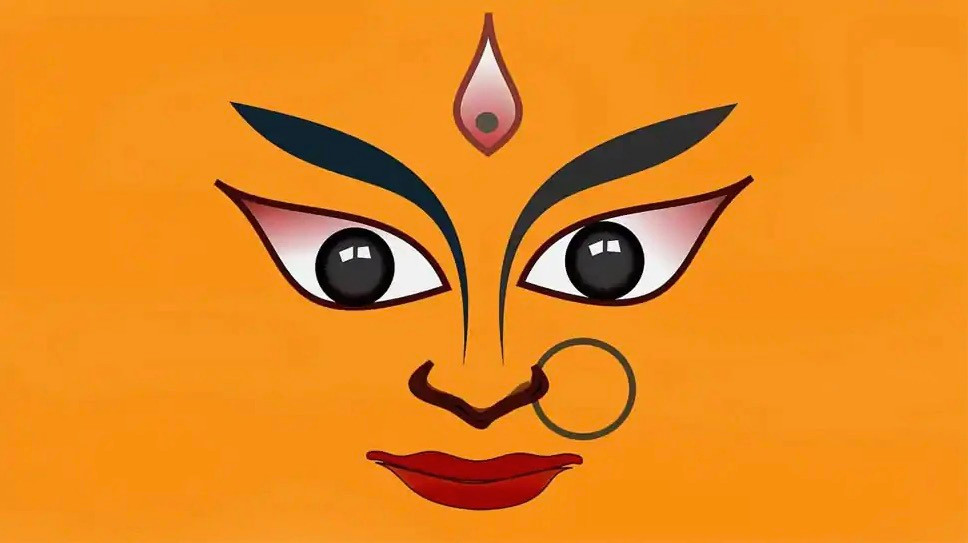 Forms of Maa Durga And Their Counterparts In Anime | Navratri Special Blog
