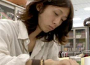 Know Your Artist: The Man Behind My Hero Academia, Kohei Horikoshi