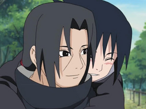 Dissection Of Itachi Uchiha: A kid Who Died Solving Adult Problems