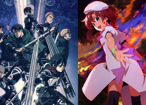 Funimation unveils the list of anime it is streaming in Fall of 2020