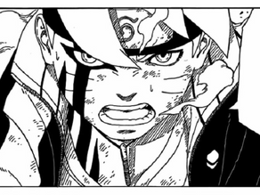 Boruto Next Generations Chapter 49, A Breakdown Review And Potential Spoilers