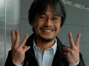 "Eiichiro Oda, The Greatest Mangaka of ""His"" Generation"