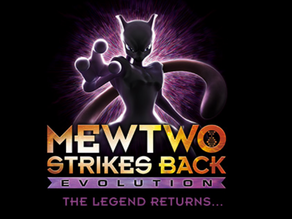Pokémon: Mewtwo Strikes Back Evolution is the Most Watched Anime on Netflix India
