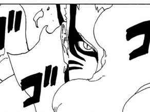 Boruto Chapter 51 Spoilers Update And Chapter 52 Release Date