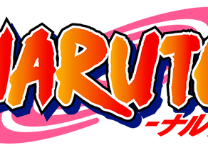 Naruto Quiz! Can you score a perfect 10?
