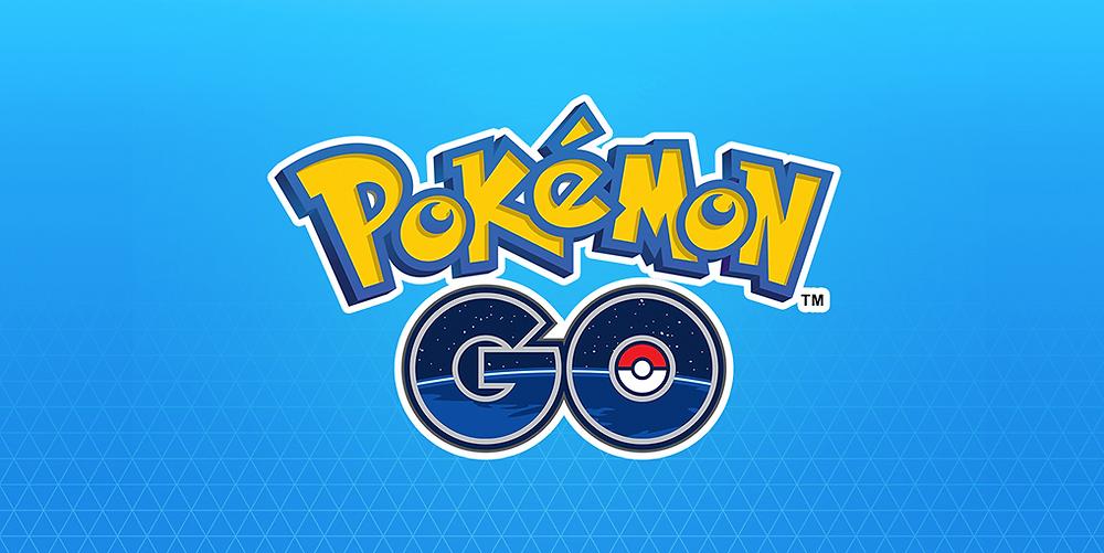 Pokemon Go Removes 2-Star And 4-Star Raids