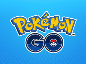 Pokemon Go Removes 2-Star And 4-Star Raids