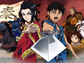 Kingdom Anime 3rd Season Resumes After COVID-19 Delay
