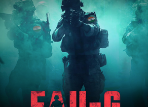 FAU-G, An Alternative To The PUBG Game For Indians?
