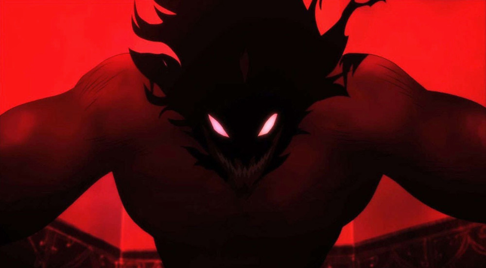 Halloween Special! Top 10 Anime Shows To Watch Or Start Watching On Halloween - Devilman Crybaby