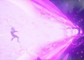 Dragon Ball Z: Kakarot Exciting New Updates