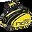 Thumbnail: Sax Nox Padel Team Jaune et Noir