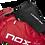 Thumbnail: Sac de padel Nox thermo tour rouge