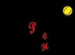 Padel Club Herstal[4927].png