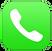 phone-png-hd-5a2307bc2e63b4.817019631512