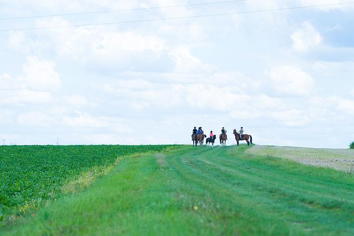 équitation Troyes