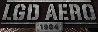 LGD-Logo.png