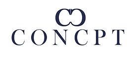 Logo-Concpt2.jpg