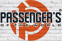 Passenger-Logo.png