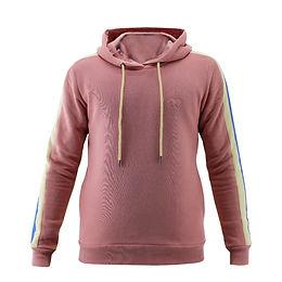 CONCPT Modell KENNEDY Sweatshirt Pullover Hoodie Größe S-XXXL