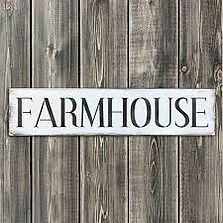 farmhouse1.jpg