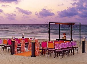 moon-palace-jamaica-grande-beach-wedding