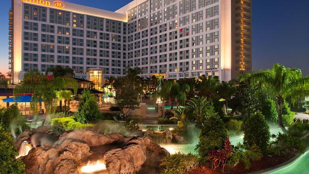 Hilton Orlando.jpg