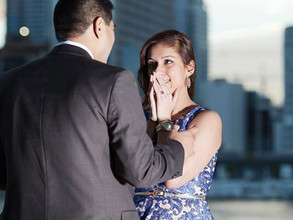Ultimate Guide to Planning the Perfect Proposal