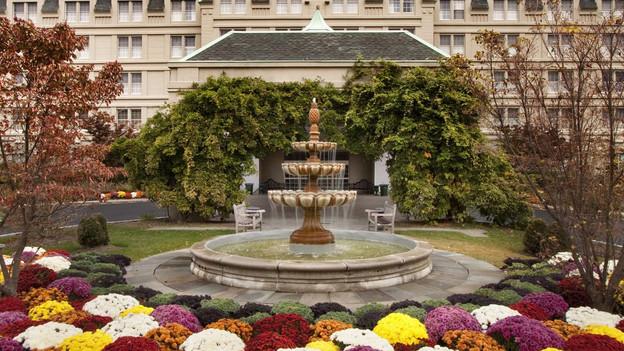 Hilton Pearl River.jpg