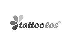 tattoolos.png