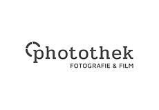 photothek.png