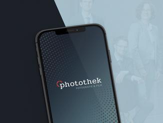 Photothek