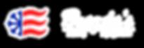 Brazda's Heating Logo