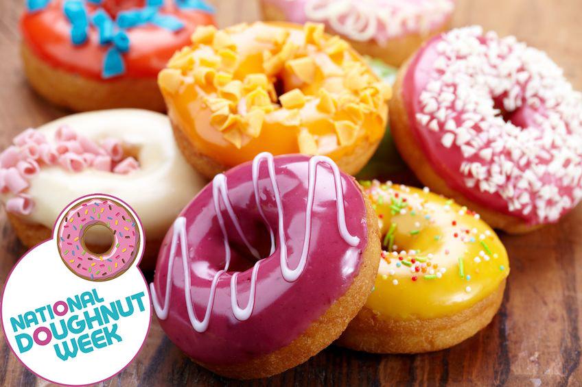 National-Doughnut-Week-2019-Logo.jpg