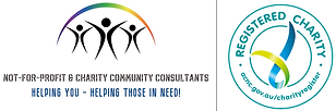 NFPCCC Charity Logo (PNG).png