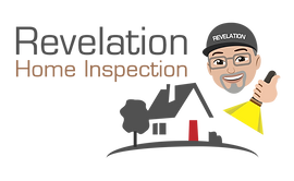 Revelation Home Inspection Logo PNG.png
