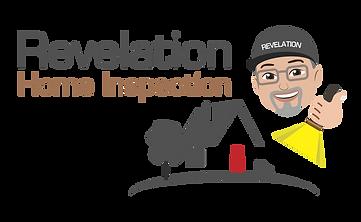 Revelation_Home_Inspection_Logo_PNG.png